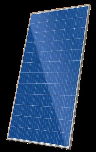 PanelSolar-Canadian-Solar